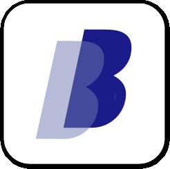 Bleacher Buddy's Logo