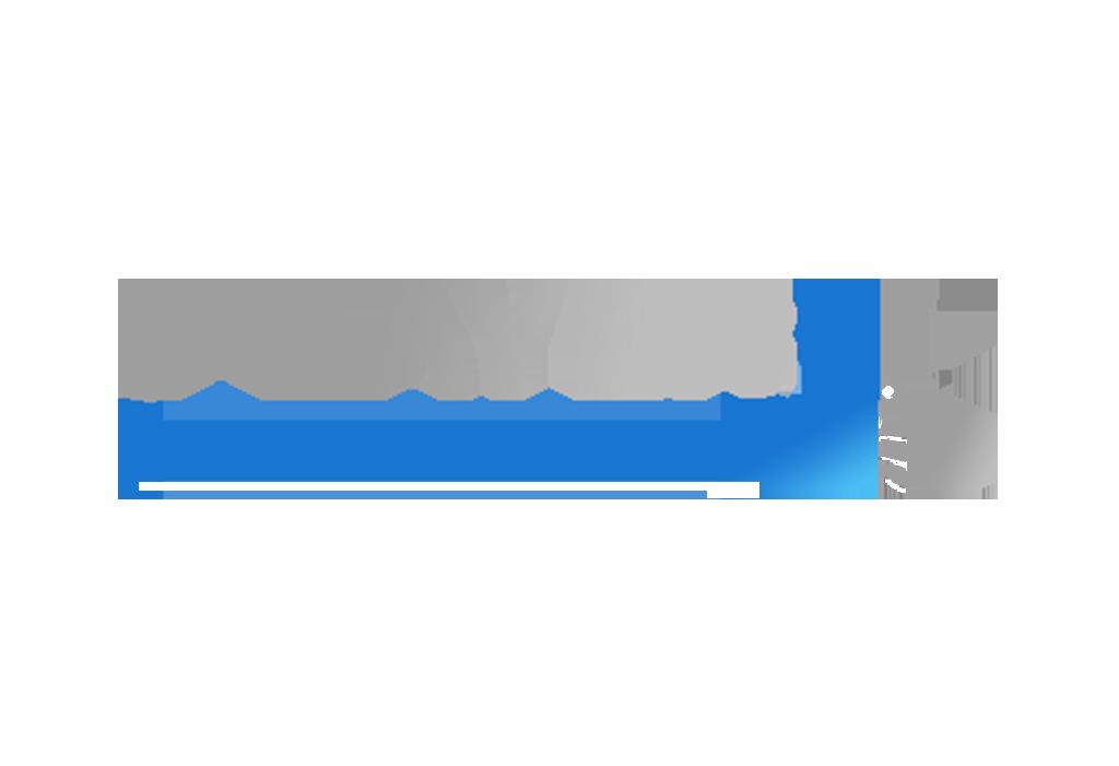 Player 2's Logo